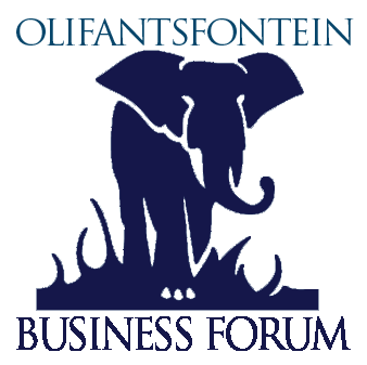 Olifantsfontein Business Forum