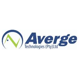 Averge Logo 2019