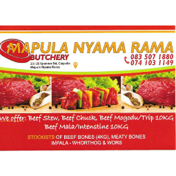 Local Butchery